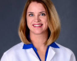 Dr. Cara Hammonds, M.D. - Rheumatology