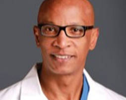 Dr. Lawrence Hatchett, MD