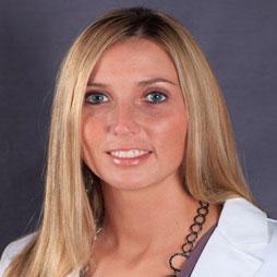PSN Rheumatology Nurse Practitioner - Shayla Sanders, A.R.N.P.