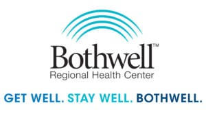 Bothwell Regional Medical Center