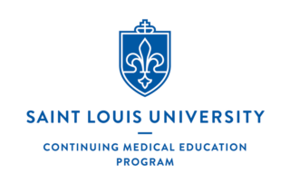 Saint Louis University School of Medicine
