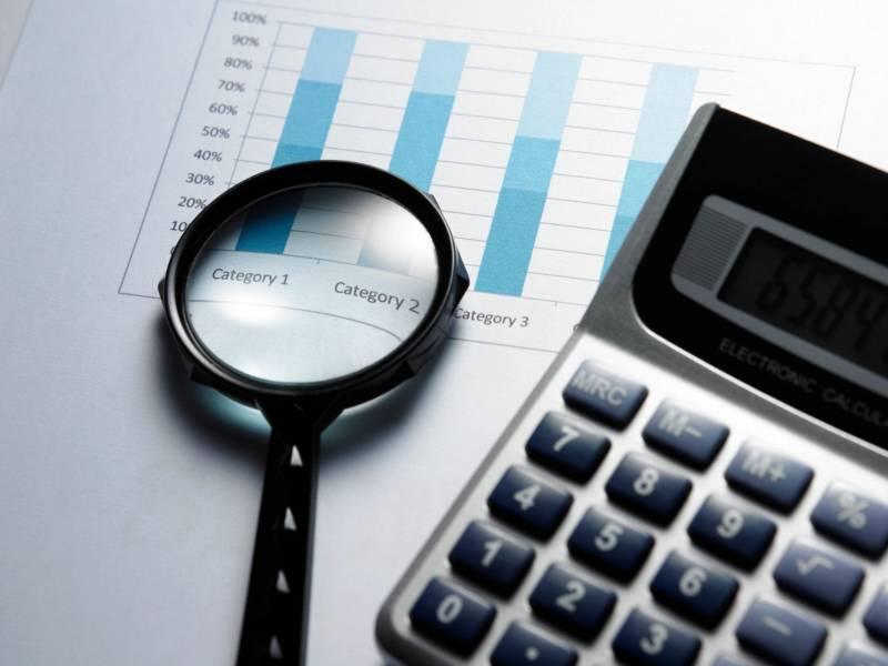 Budget Cheaper Healthcare