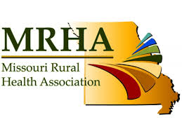 Missouri Rural Health Association